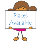 places-available-girl